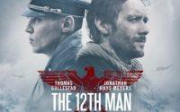 Постер Двенадцатый человек