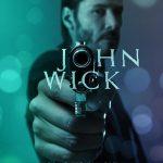 Постер к фильму Джон Уик